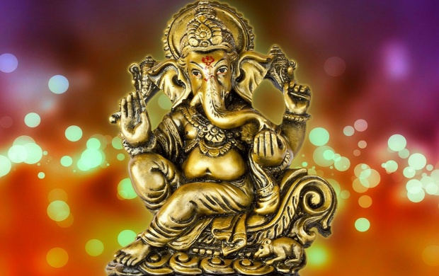 Download Lord Ganesha 3D Wallpapers Free Download Gallery   620 x 390 jpeg 108kB