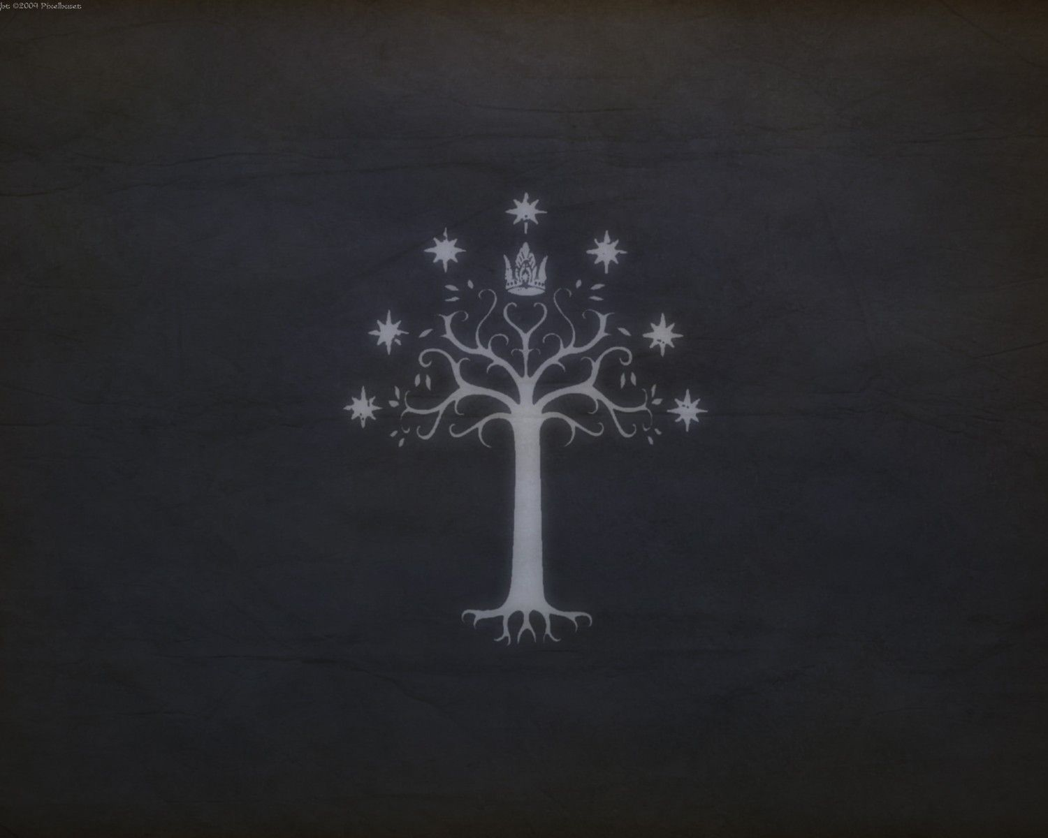 Lord Of The Rings Iphone Wallpaper