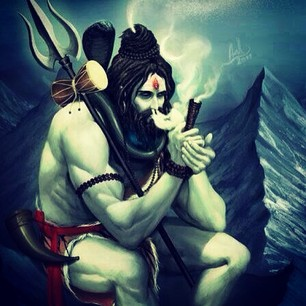 Lord Shiva Best Wallpapers