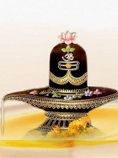 Download Lord Shiva Lingam Wallpapers Free Download Gallery