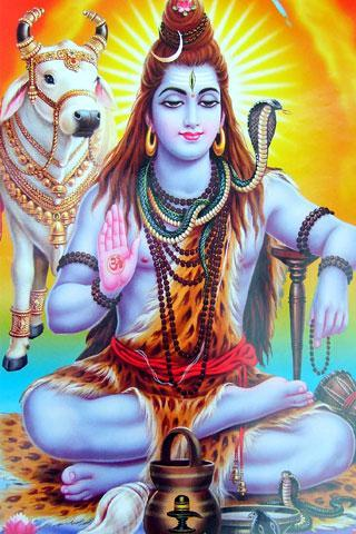 Download Lord Shiva Live Wallpaper Download Gallery