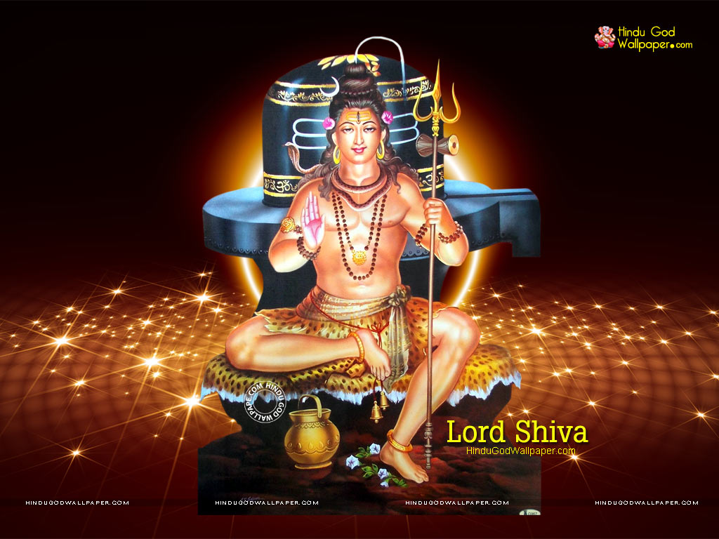 Download Lord Shiva Wallpapers Free Download Mobile Gallery