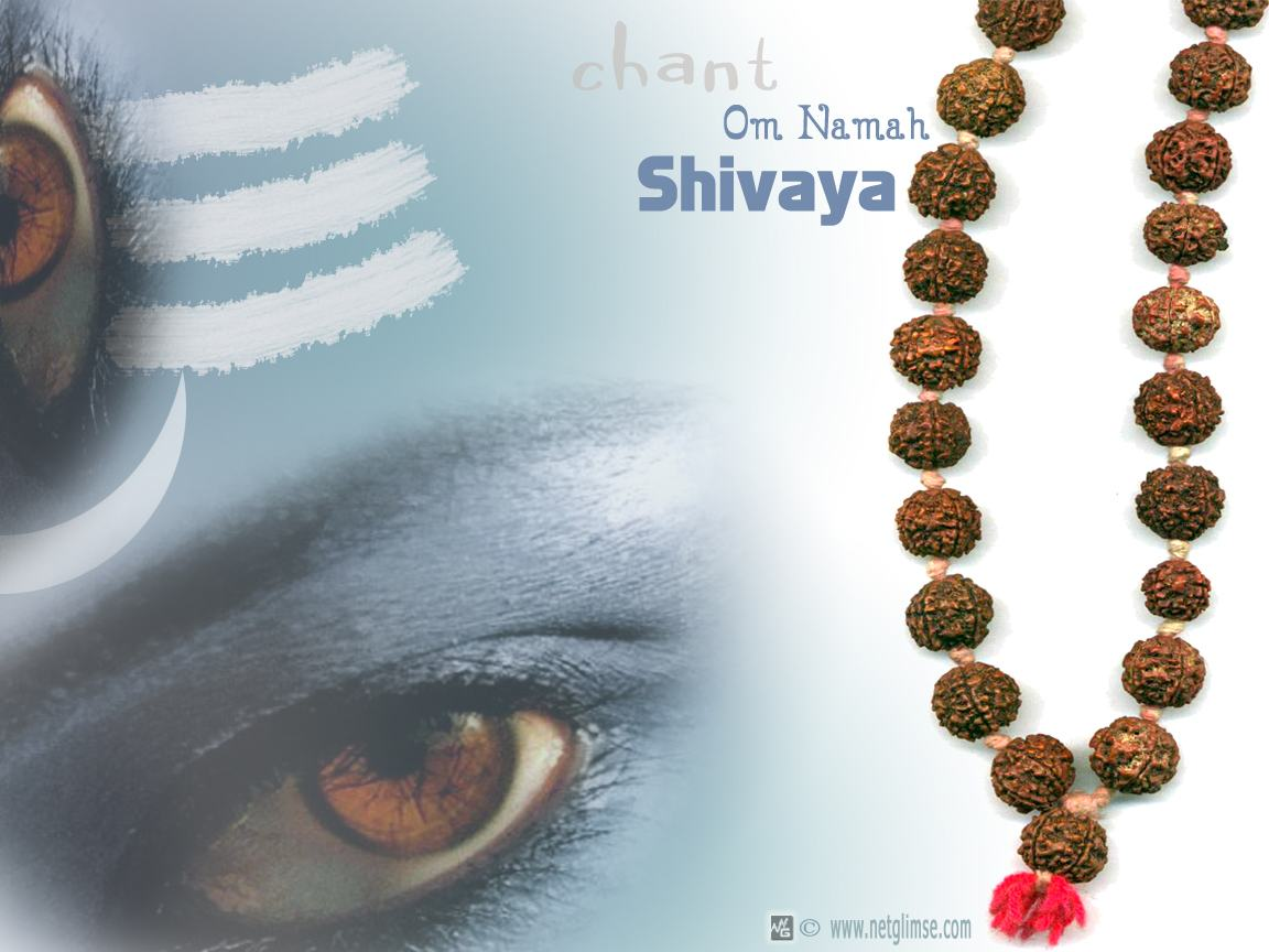 Lord Shiva'S Wallpapers