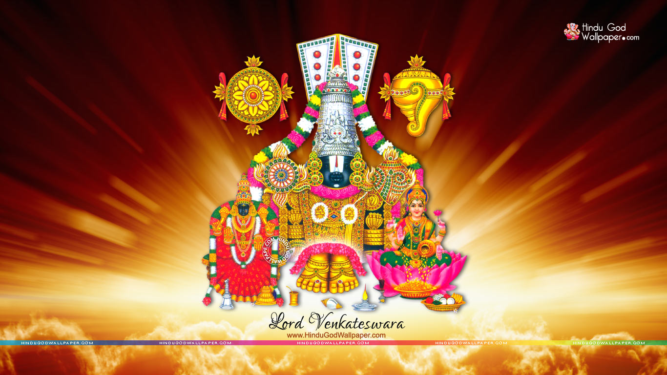 Download Lord Venkateswara Animated Wallpapers Gallery: Download Lord Venkateswara Wallpapers Download Gallery
