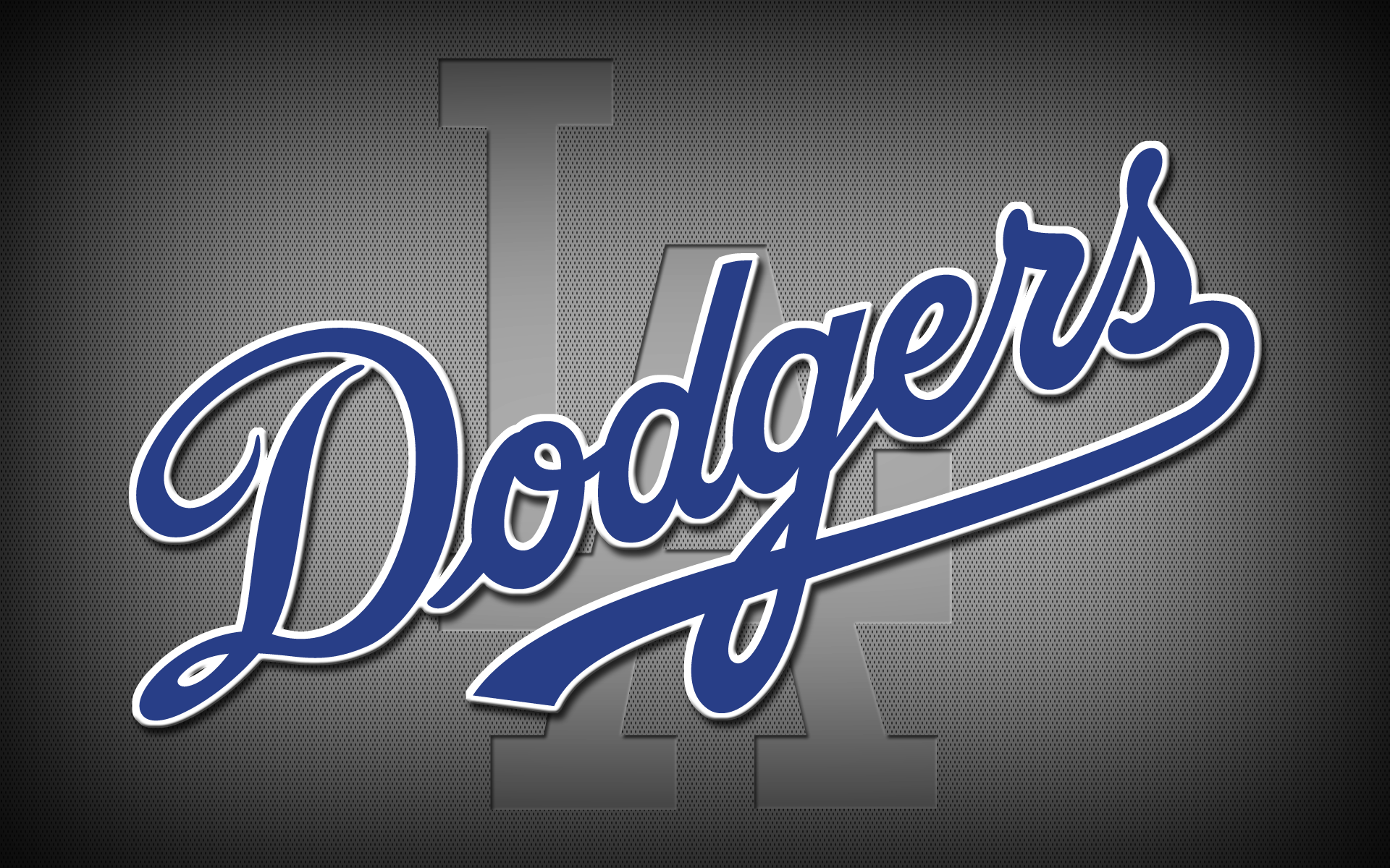 Los Angeles Dodger Wallpaper
