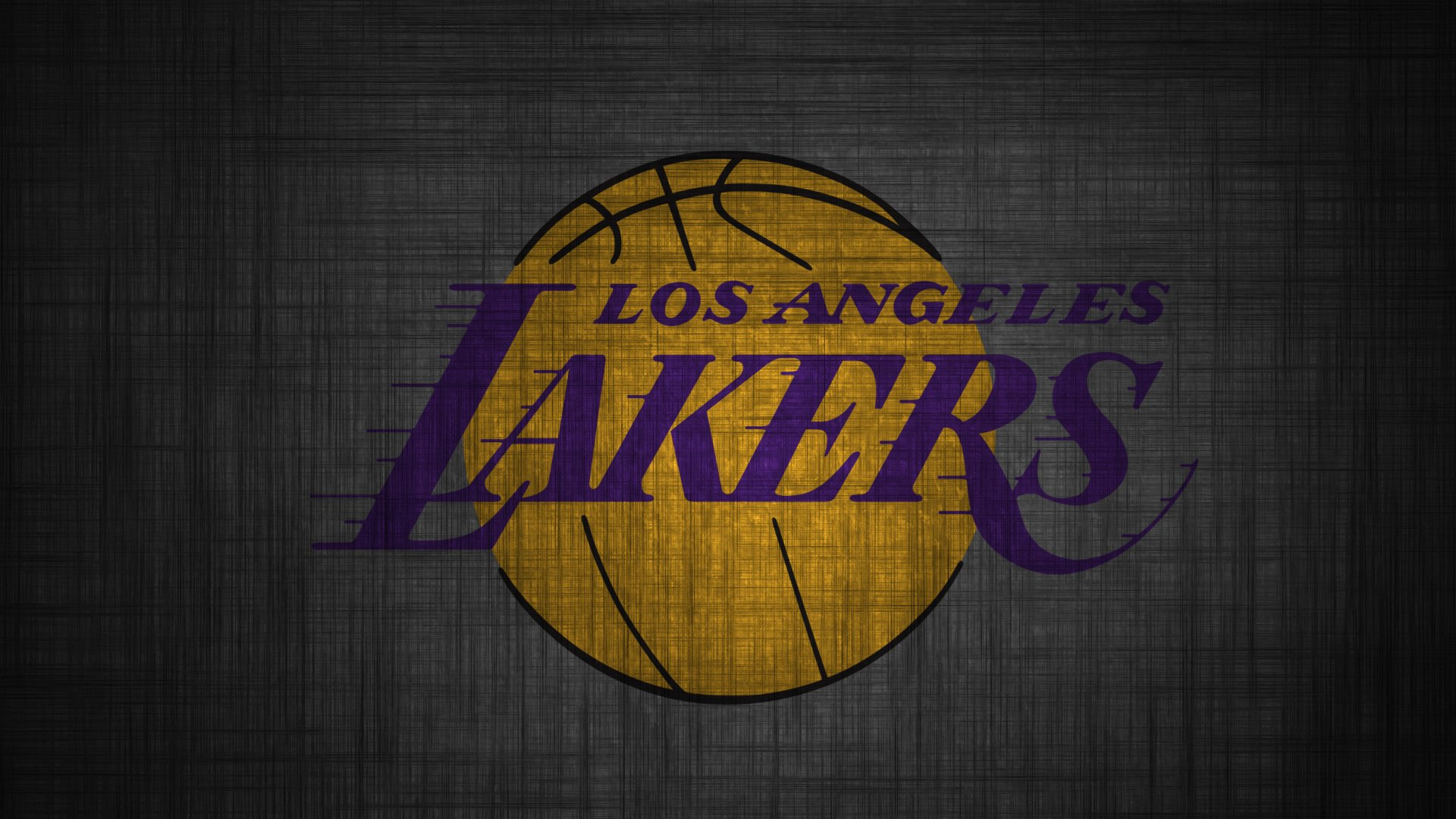 Los Angeles Lakers Wallpapers