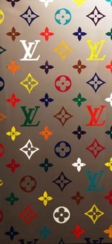 download louis vuitton live wallpaper gallery
