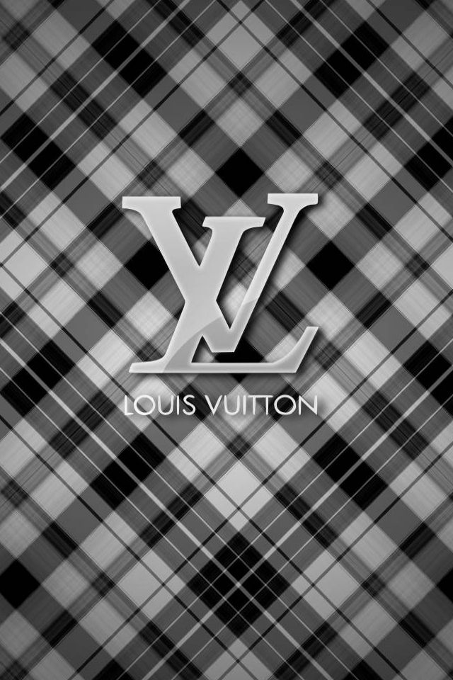 Louis Vuitton Live Wallpaper