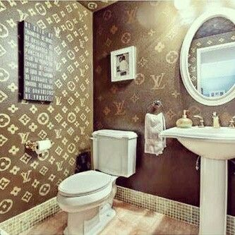 Download Louis Vuitton Wallpaper For Home Gallery
