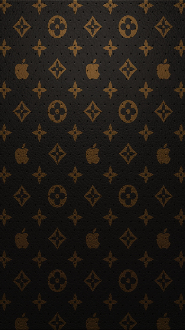 3a7bc3f4c06 Download Louis Vuitton Wallpaper Iphone Gallery