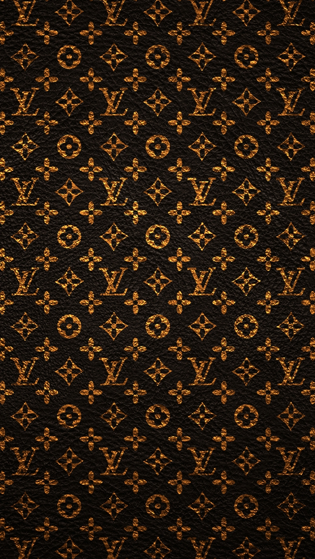 Louis Vuitton Wallpaper Iphone