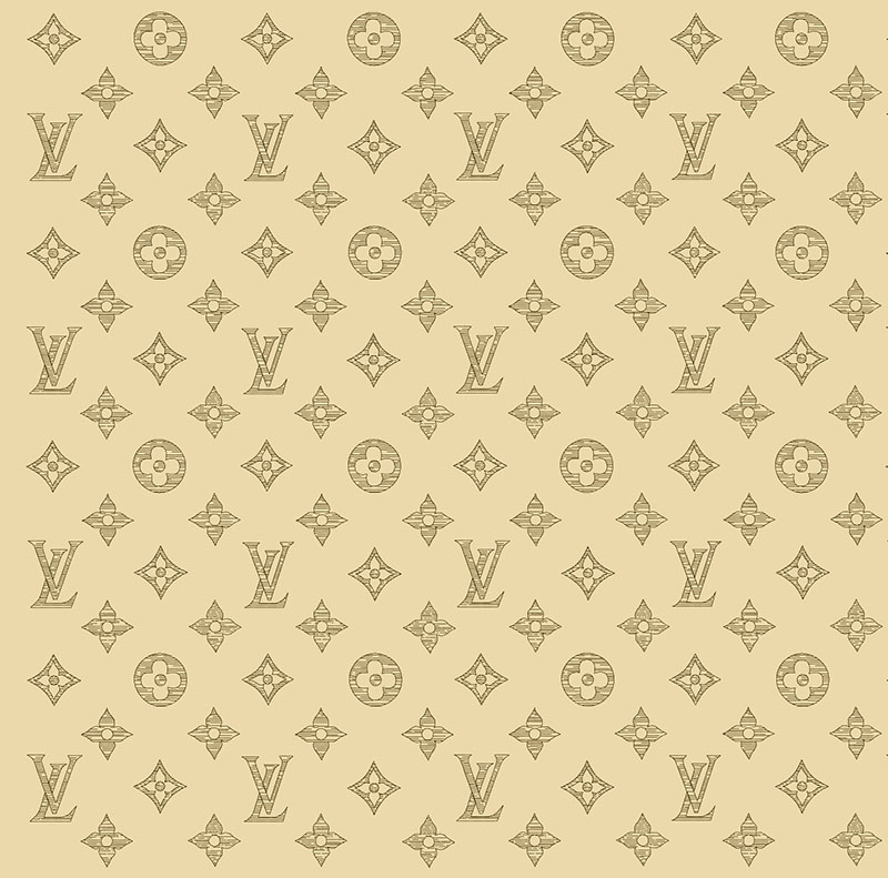 All about Louis Vuitton Free Printable Paper Purses Oh My Fiesta ... cf83dcd5bc5fd