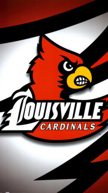Louisville Cardinals Wallpaper Free