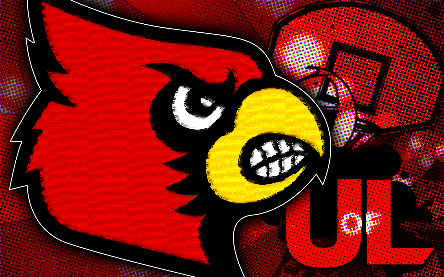 download louisville cards wallpaper gallery