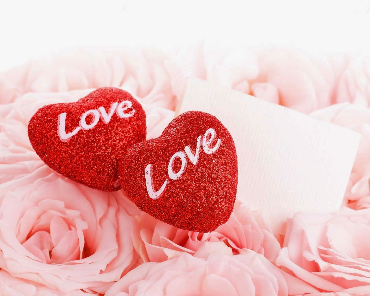 Love And Friendship Wallpapers