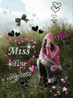 Love Wallpaper Miss U : Download Love And Miss U Wallpapers Gallery