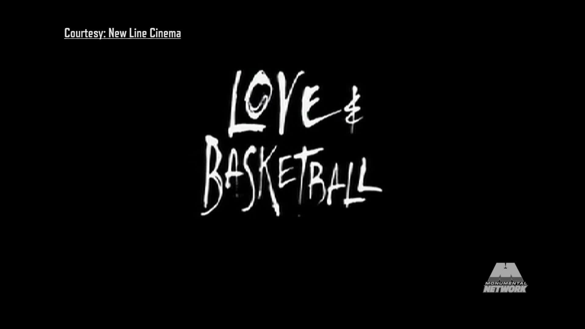 Download Love Basketball Wallpapers Gallery