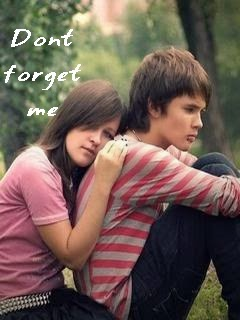 Love Couple Wallpaper Free Download For Mobile