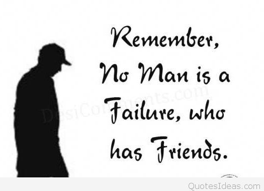 Love Failure Quotes Wallpapers