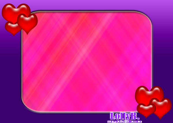 Picture Frame Love Wallpaper: Download Love Frame Wallpaper Gallery