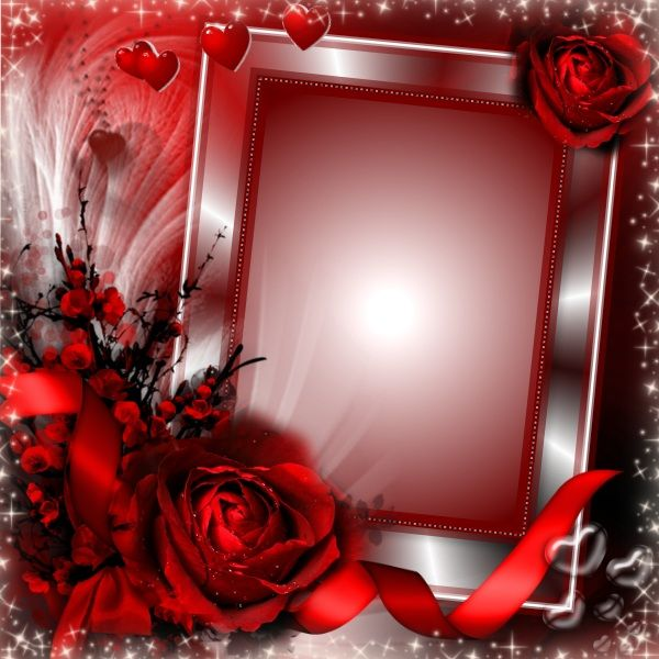 Download Love Frame Wallpaper Gallery
