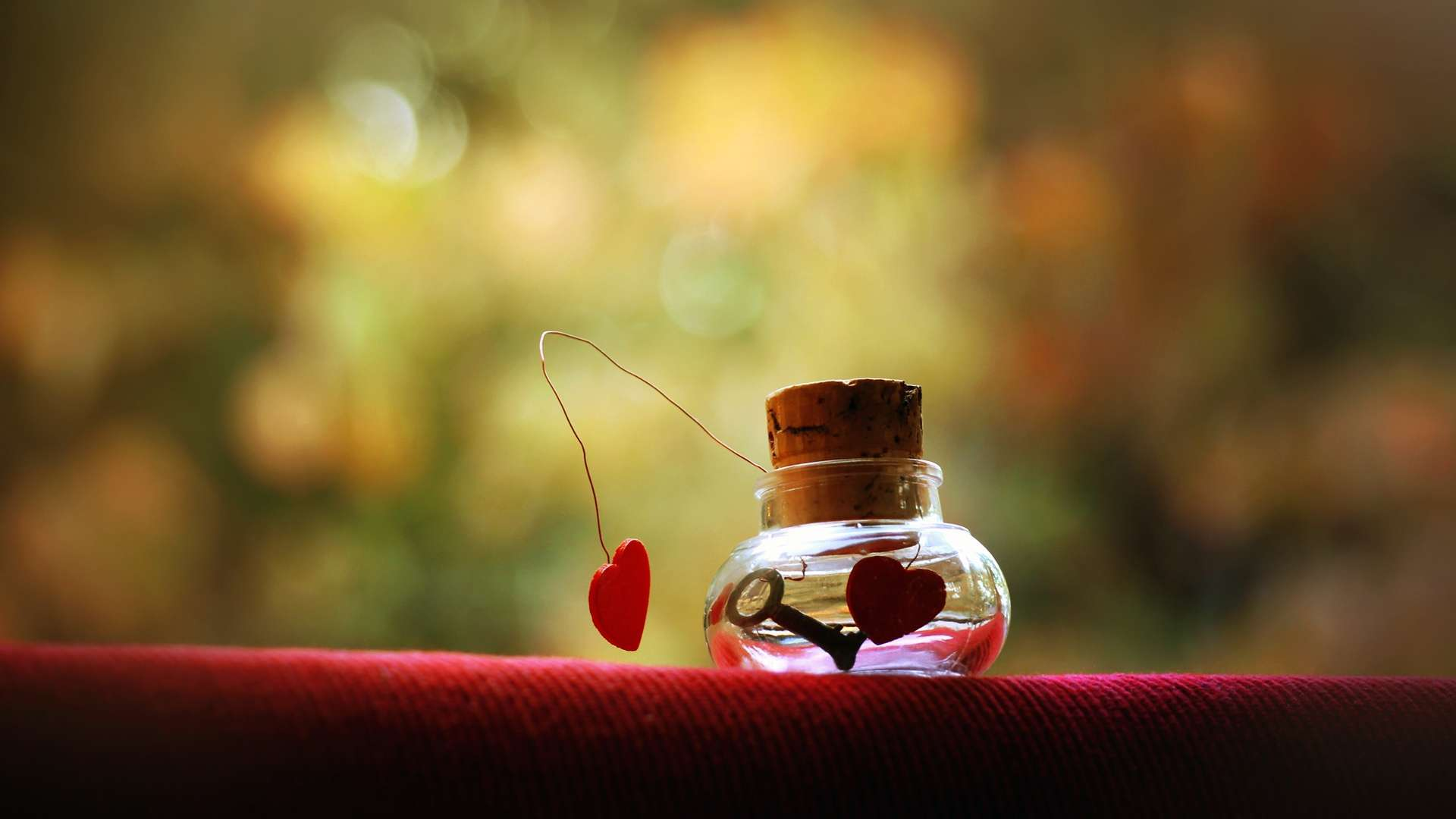 Download love hd wallpapers for pc gallery - Image of love wallpaper hd ...