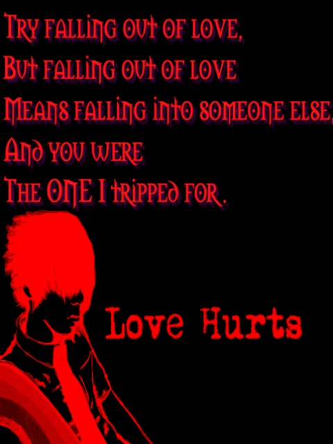 download hurt quotes love and hurt quotes for your ...