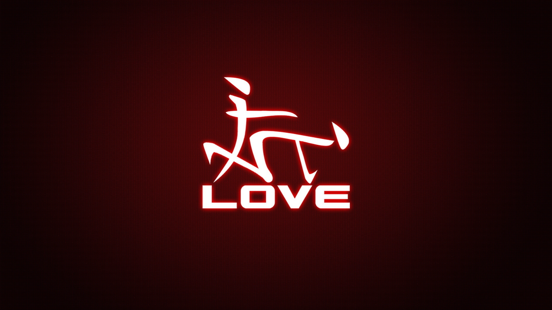 Mercedes Benz Of San Francisco >> Download Love Making Wallpapers Free Download Gallery