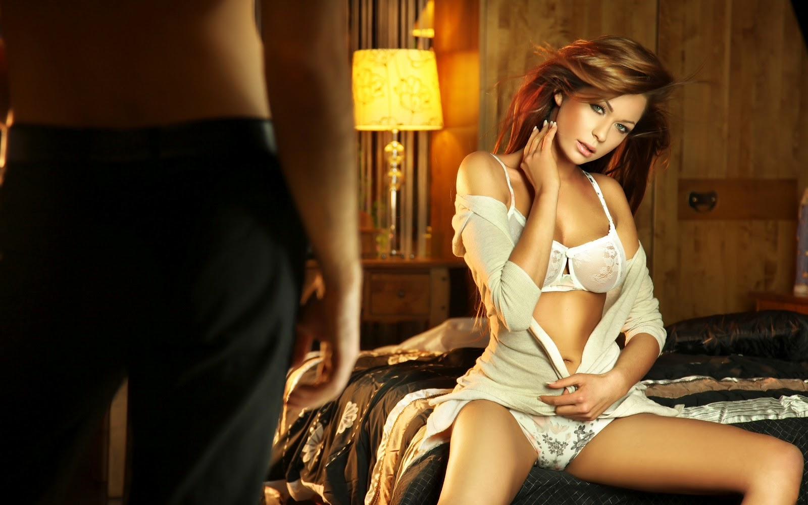 Download Love Making Wallpapers Free Gallery