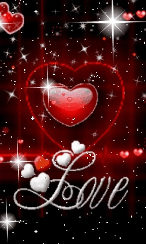 Love Mobile Wallpapers HD