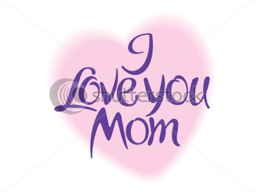 Love Mother Wallpapers