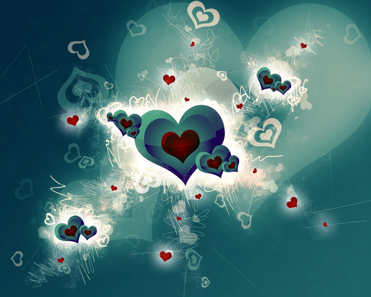 Love Picture Wallpaper Download