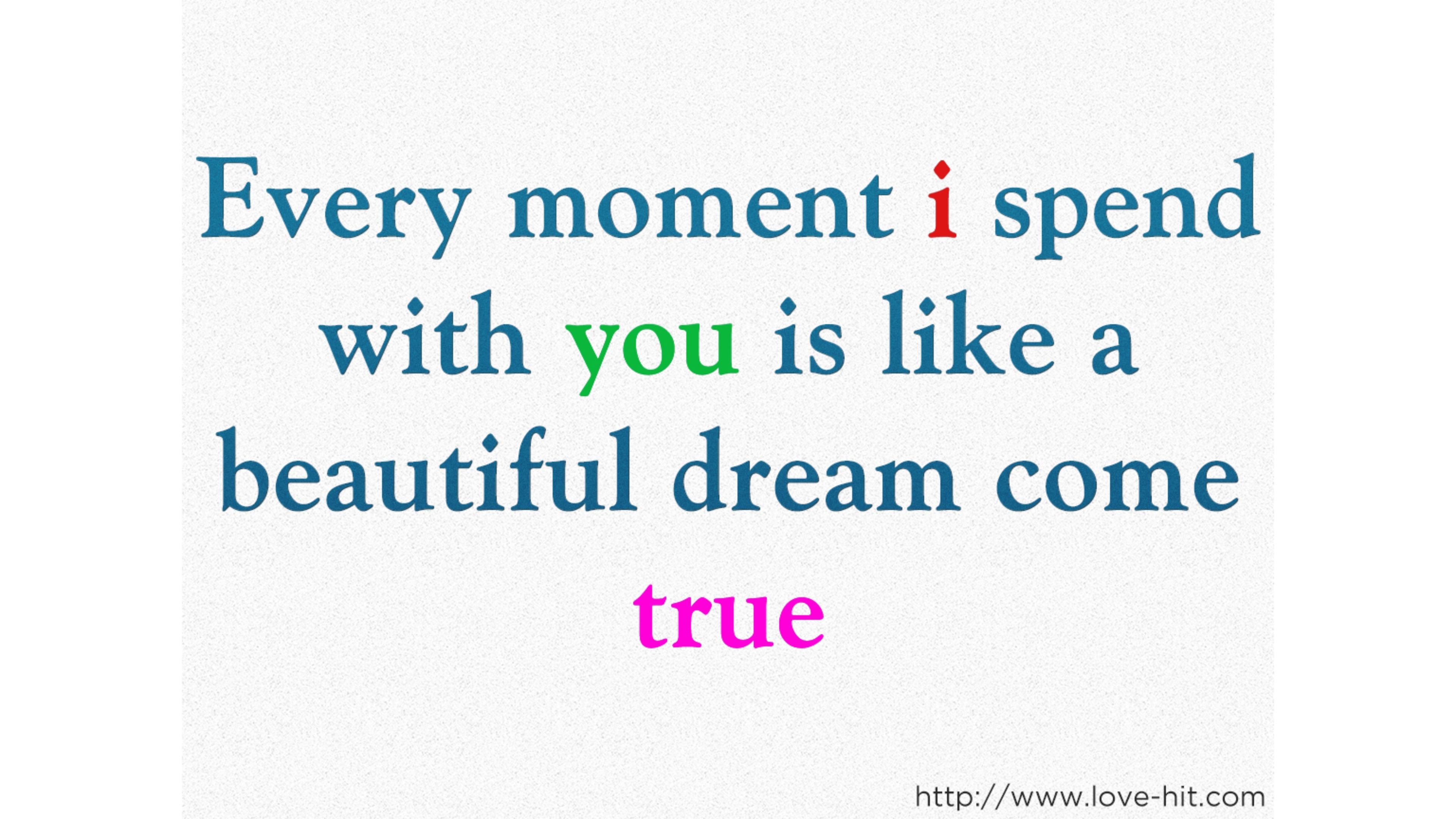 Love Quotes For Him Wallpaper
