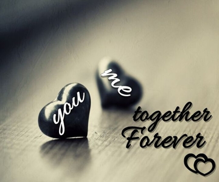 Love Quotes Wallpaper For Him