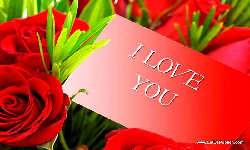 Love Janu Wallpaper : Download Love U Janu Wallpaper Gallery