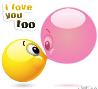 Wallpaper I Love You Too : Image Of I Love U Too Wallpaper Images