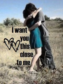 Cute Couple Hug Wallpaper For Mobile Love Download