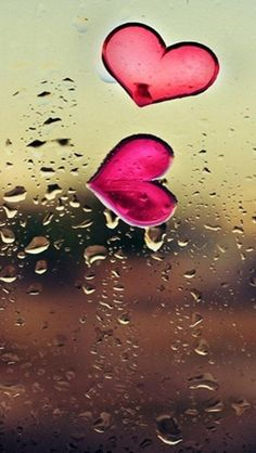 Love Wallpaper For Android Phone