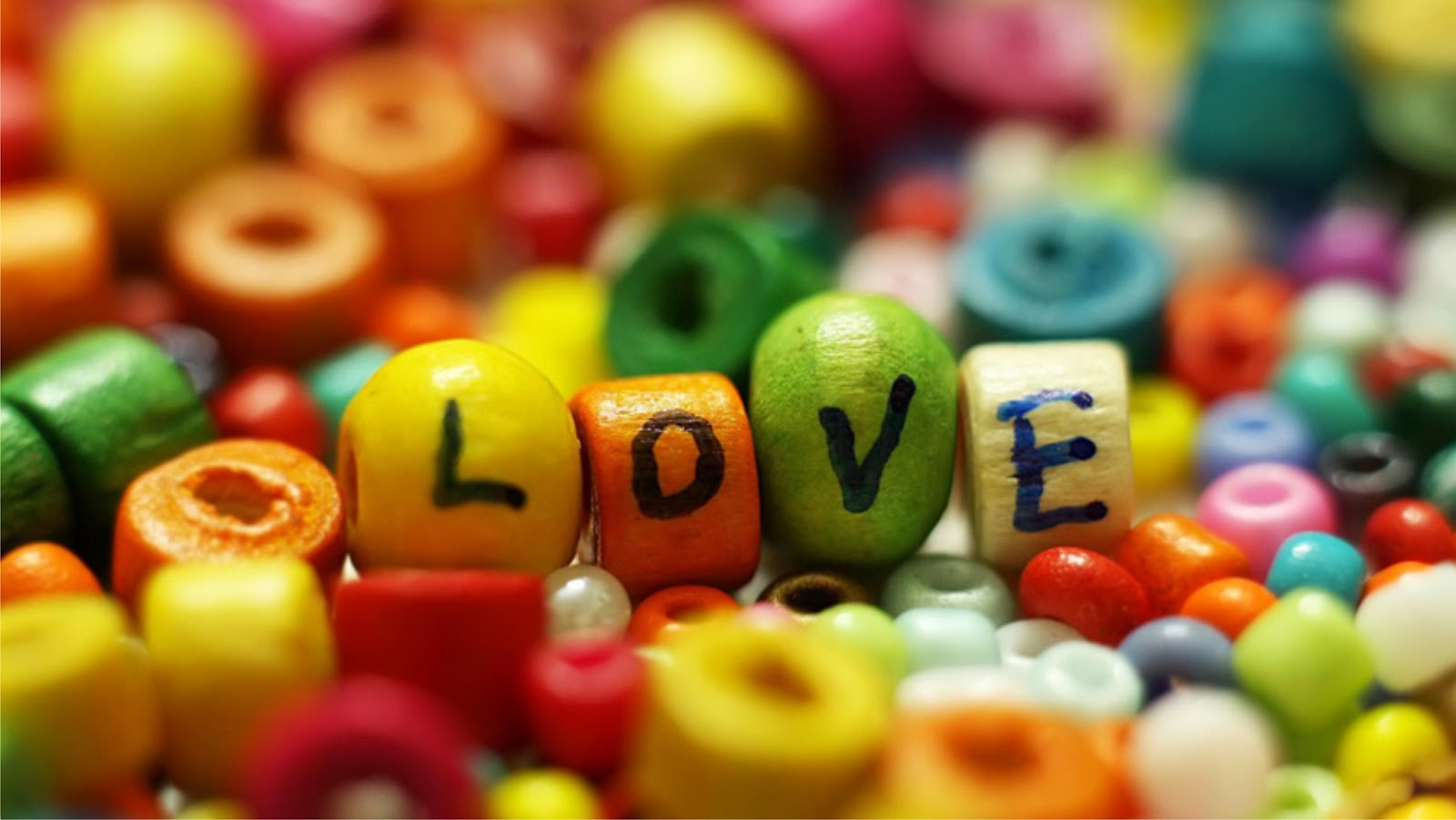 Love Wallpaper HD For Pc