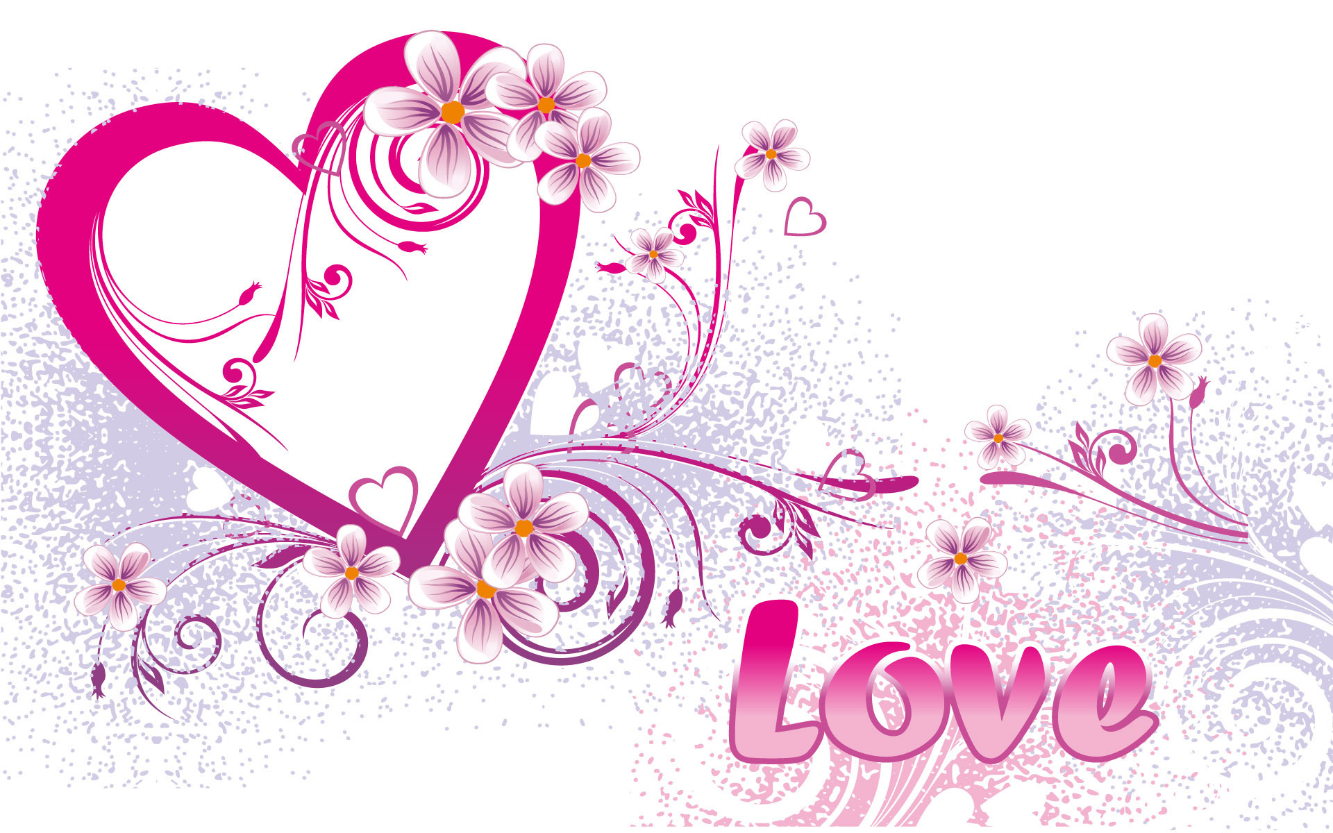 Love Wallpaper Jpg