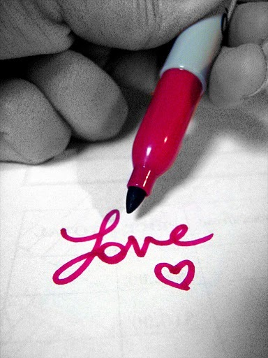 Love Wallpaper Phone