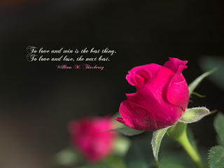 Love Wallpaper With Quotes