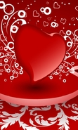 Love Wallpapers Download Free For Mobile