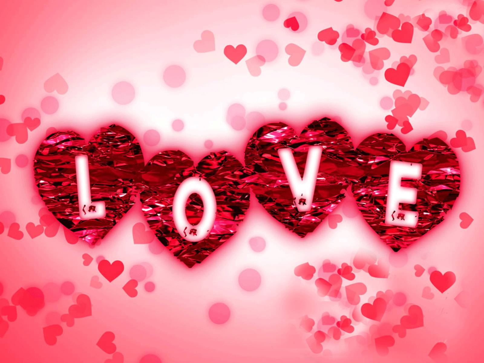 Love Wallpapers Download Free For Pc