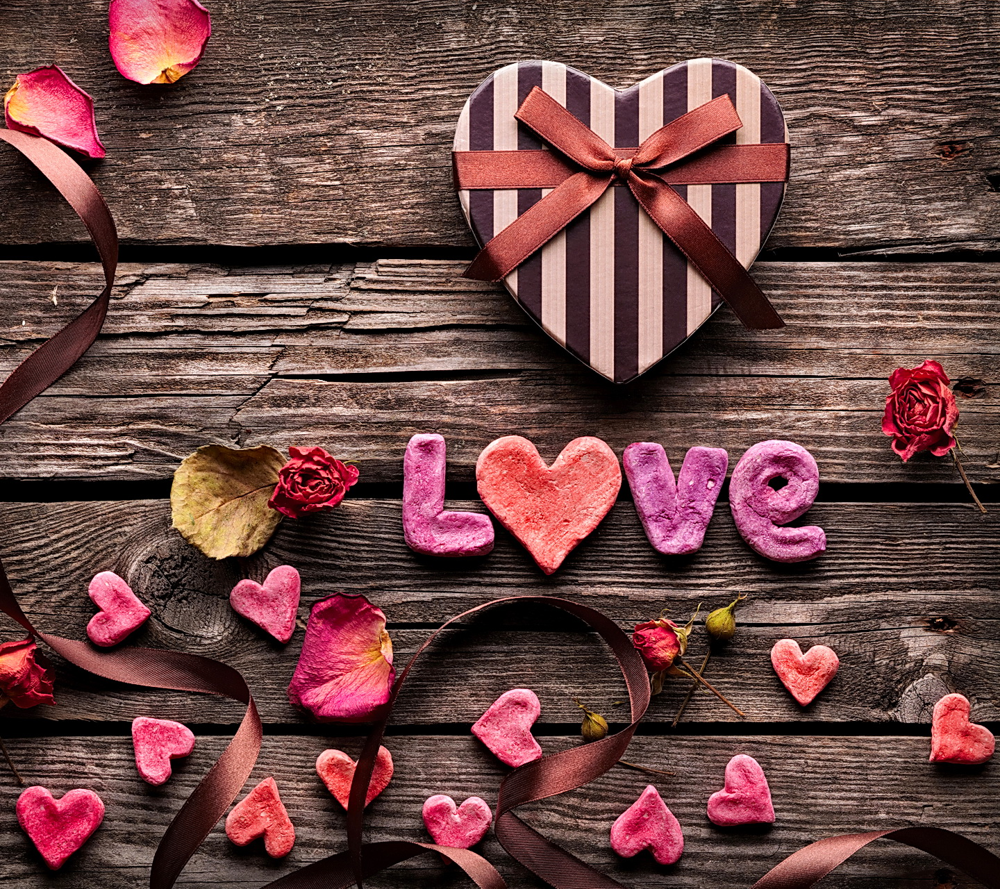 Love Wallpapers For Mobiles