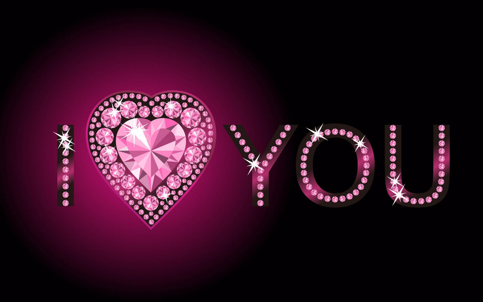 Download love wallpapers free download 2013 gallery - Love f wallpaper hd download ...