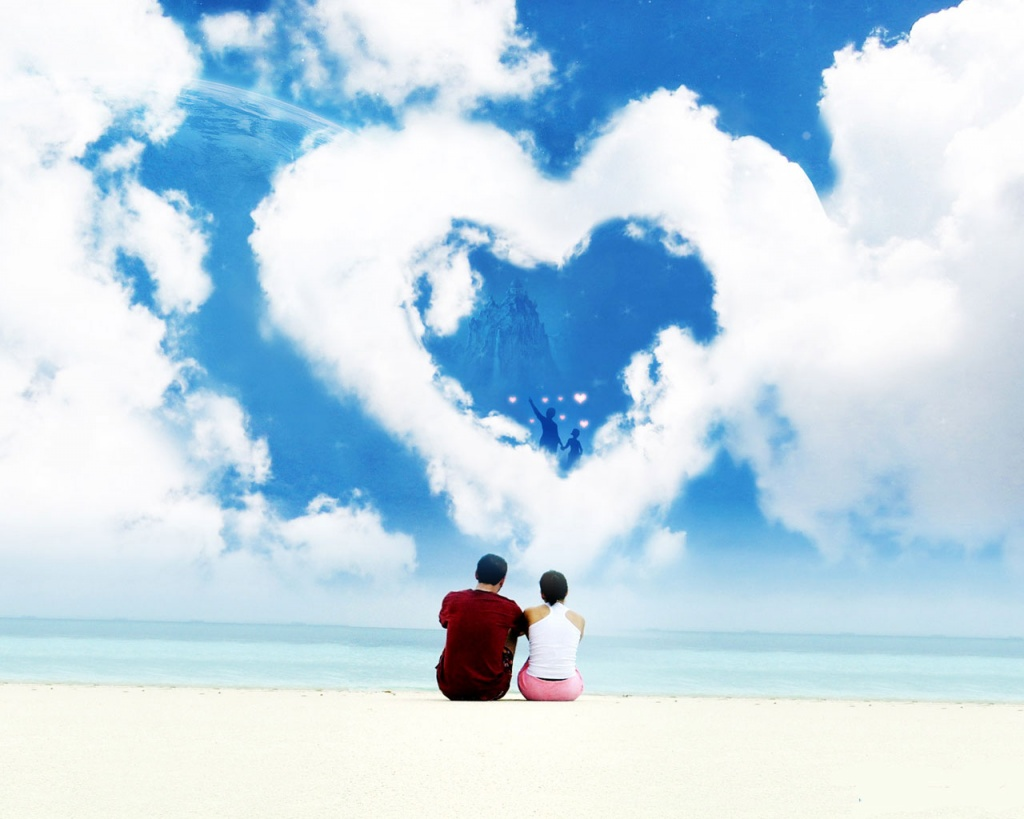 Love Wallpapers Free Download 2013