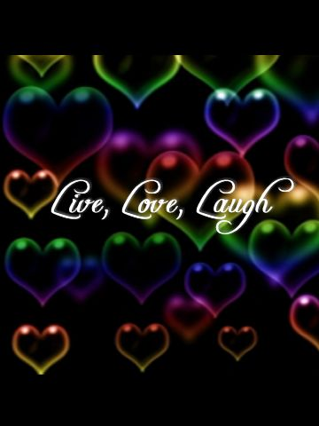 Love Wallpapers Live