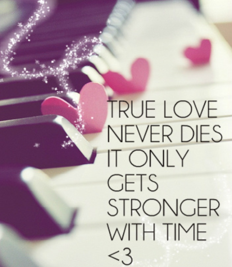Love Wallpapers With Quotes HD