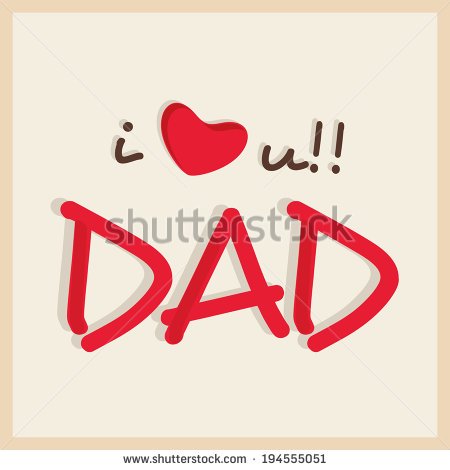 Download love you dad wallpapers gallery - I love you daddy download ...
